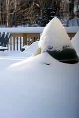 bge_snow