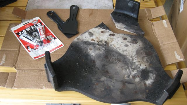 Platestter Repair_1